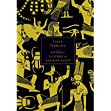 [ THE PENGUIN BOOK OF MYTHS AND LEGENDS OF ANCIENT EGYPT BY TYLDESLEY, JOYCE](AUTHOR)PAPERBACK