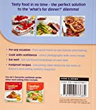 Good Food: Speedy Suppers: Triple-tested Recipes (GoodFood 101)
