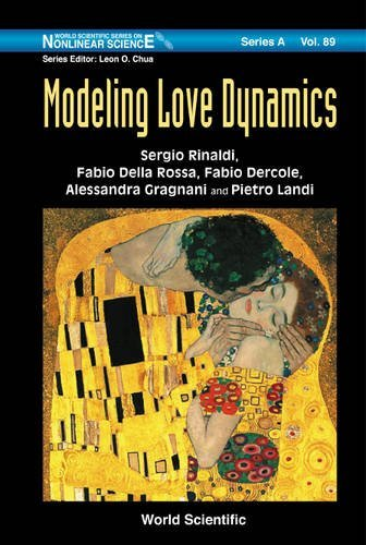 modeling-love-dynamics-world-scientific-series-on-nonlinear-science-series-a-by-sergio-rinaldi-2015-