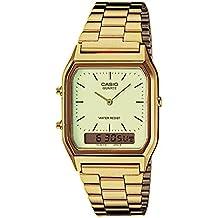 Reloj Casio para Hombre AQ-230GA-9DMQYES