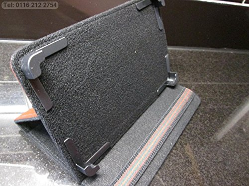 marron-4-barre-dappui-dangle-multi-angle-etui-support-pour-argos-cnm-touchpad-178-cm-dual-core
