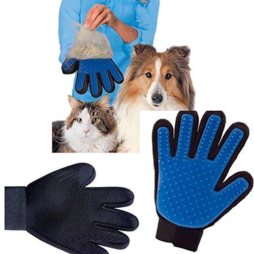 haodasi-gant-de-chien-parfait-pour-chien-gants-de-massage-groomer-magic-hair-remover