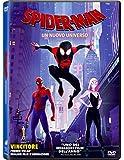 Spider-Man: Un Nuovo Universo ( DVD)