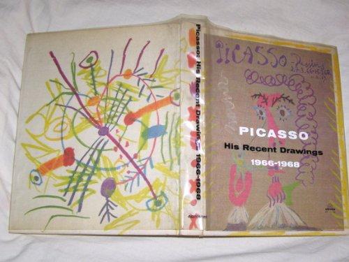Pdf eBooks Free Download Tjihapit bandoeng, kamp solo, lampersari semarang: kampdagboek van Anneke Bosman