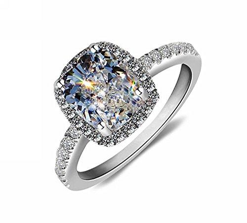 hanmorla-925-sterling-silber-cz-cubic-zirconia-ringe-cushion-cut-swarovski-kristall-schmuck