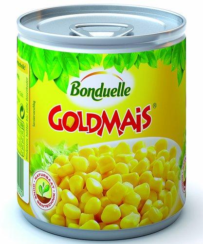 gold-corn