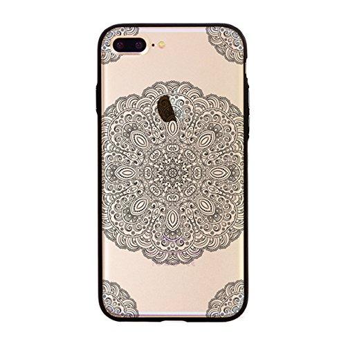 qissyr-tpu-iphone-7-plus-55-coperchio-trasparente-per-la-copertura-della-cassa-hulle-silicone-schale