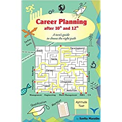 Career Planning - After 10th and 12th