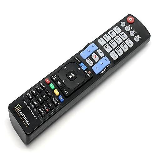 Universal-Remote-Control-per-LG-intelligente-3D-LED-LCD-HDTV-TV-Sostituzione
