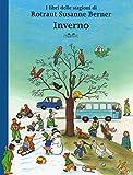 Inverno. I libri delle stagioni. Ediz. a colori