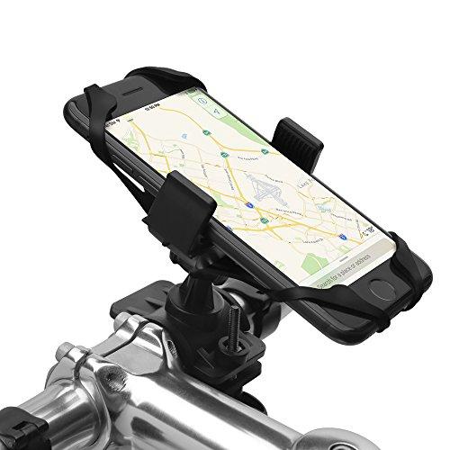 bike-mount-spigen-premium-universale-regolabile-360-angolo-di-vista-safe-2-cinghie-antiscivolo-bike-