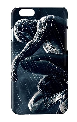 Funda carcasa Superheroes comic Spider Man para Iphone...