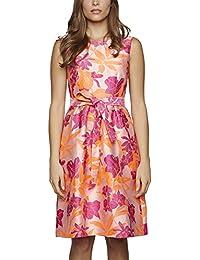 APART Fashion 34152 - Robe - Femme