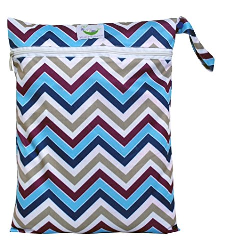 sweet-pea-wet-bag-chevron-purple