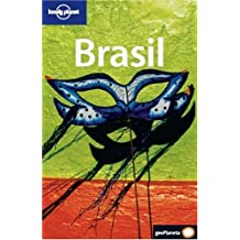 Brasil 2 (Guías de País Lonely Planet)
