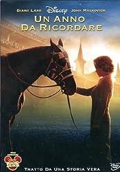 La storia vera di Penny Chenery, proprietaria del celebre Secretariat, un cavallo di razza purosangue inglese, campione in USA. Nonostante una conoscenza alquanto limitata del mondo dei cavalli, Penny Chenery riceve in eredità Meadows Stables, un ran...