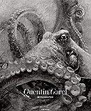 Quentin Garel - Monographie