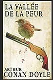 Telecharger Livres La Vallee de la peur (PDF,EPUB,MOBI) gratuits en Francaise