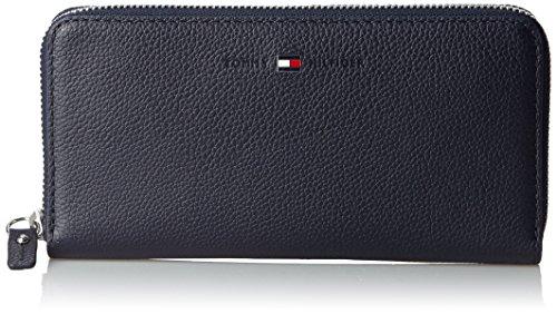 tommy-hilfiger-basic-leather-large-z-a-wallet-portafogli-donna-blau-tommy-navy-11x3x20-cm-l-x-h-d