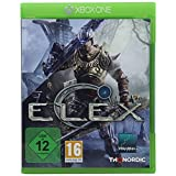 Xbox One: Elex - [Xbox One]