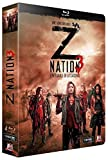 Z Nation S3 /s Bd [blu-ray]
