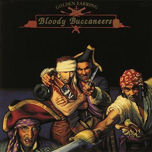 bloody-buccaneers-gold-vinyl-rsd-2017