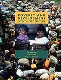 Poverty and Development (U208 Third World Development)