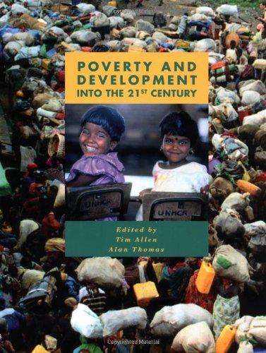 poverty-and-development-into-the-21st-century-u208-third-world-development