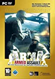 ArmA: Armed Assault - Gold Edition