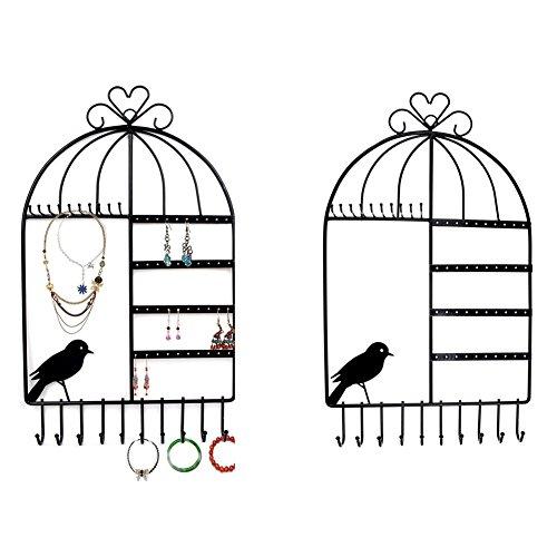 itian-cintre-de-bijoux-support-mural-presentoirs-en-form-de-cage-a-oiseaux-bejewel-boucles-doreille-