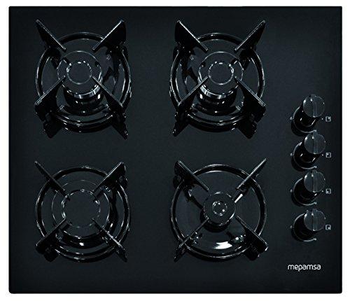 Mepamsa 106.0368.090   Placa de gas