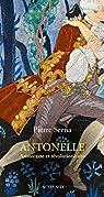Antonelle: Aristocrate et révolutionnaire par Serna