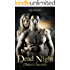 Dead Night (Book Two) (Kiera Hudson Series Two 2)