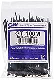 GW Kabelbinder-Technik