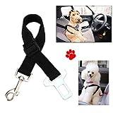 Nap Pet India Dog safety Car Seat Belt