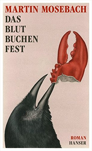 Download Das Blutbuchenfest: Roman