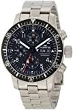 Fortis B-42 Official Cosmonauts Chronograph 638.10.11.M