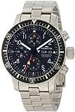 Fortis - Herren -Armbanduhr- 638.10.11M