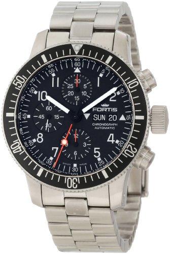 fortis-6381011m-reloj-para-hombres-correa-de-acero-inoxidable