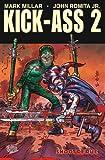 Kick-Ass 2 Tome 02 - Shoot de rue - Format Kindle - 9782809435672 - 8,99 €