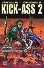 Kick Ass 2 T02 - Shoot de rue