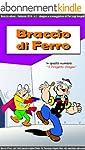 Braccio di Ferro eBook - 1 - ottimizz...