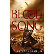 Song ebook download blood