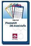 Pharmatett - ZNS Arzneistoffe (Govi)