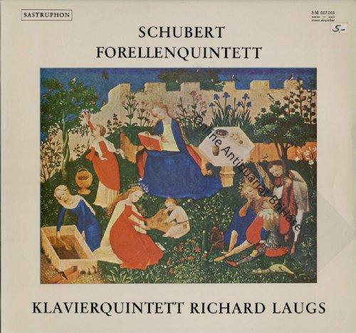 schubert-klavierquintett-richard-laugs-forellenquintett-vinyl-lp