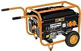 Cross Tools CPG 3000 Stromerzeuger