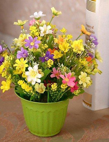 ramo-de-la-modaflores-artificiales-79-l-114-h-margaritas-multicolores-vitalidad-en-recipiente-de-res