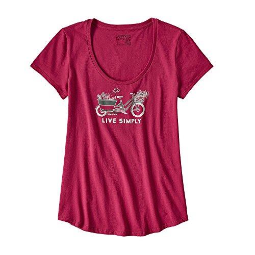 patagonia-live-simply-market-bike-w-t-shirt-craft-pink