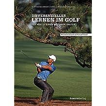 Differenzielles Lernen im Golf: Der Weg zu einem besseren Golfer
