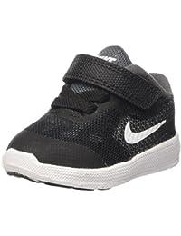 sale retailer c9cfd 8e659 Nike Revolution 3, Chaussures Bébé Marche garçon